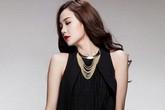 Học cách mặc váy đen đẹp như sao Việt