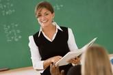 Cô giáo mang thai với học trò 13 tuổi