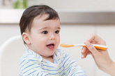 Khi nào thì mẹ nên dùng men tiêu hóa cho bé?