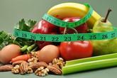 Lý do nên ăn các loại thực phẩm có màu sắc khác nhau