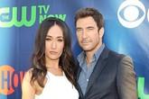 Mỹ nhân Hollywood Maggie Q cùng hôn phu tới Việt Nam