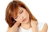6 căn bệnh khiến bạn mất ngủ