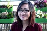 Cô gái Đà Nẵng mang hơn 200 món ăn Việt ra thế giới