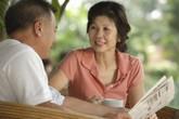 Dấu hiệu và cách khắc phục tiền mãn kinh ở phụ nữ