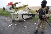 Vụ MH17: Đã có kết luận về thủ phạm bắn rơi máy bay