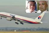 """Chị gái cơ trưởng MH370: """"Không ai có quyền đổ lỗi cho em tôi"""""""