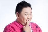 Minh Béo: 'Người tố gạ tình không dám ngẩng mặt nhìn tôi'