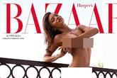 Người tình tỷ phú sốc vì ảnh nude của Miranda Kerr