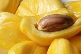 Trái cây nào độc hại nhất hiện nay?