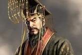 Chính sách cai trị tàn bạo của Tần Thủy Hoàng