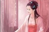 Đại dâm tặc Tây Môn Khánh và mối tình chị em loạn luân