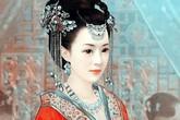 Ngã rẽ số phận của 3 mỹ nhân phải làm vợ cho cả bố con hoàng đế