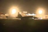 Nga khẳng định phá tan sở chỉ huy của IS ở Syria