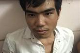 Vụ thảm sát 4 người ở Nghệ An: Nghi can là hàng xóm