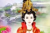 Chuyện về người đàn bà thép phò tá 6 hoàng đế chấp chính 40 năm
