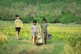 """Nguyễn Nhật Ánh: Phim """"Tôi không mong chờ phim sẽ giống hệt như truyện"""""""