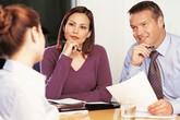 5 điều bạn tuyệt đối không nên nói khi đi phỏng vấn