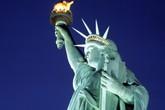 Những bí mật vô cùng thú vị về tượng Nữ thần Tự Do