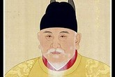 Chuyện những vị hoàng đế chung tình nổi tiếng