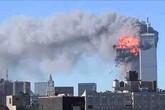 Những sự thật khủng khiếp về vụ khủng bố 11/9