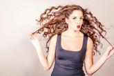 Những thực phẩm nên ăn nhiều cho mái tóc khỏe đẹp
