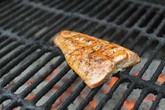 Tại sao bạn nướng và rán cá không ngon?