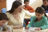 Cách ứng xử của cô giáo khiến nhiều người rơi lệ