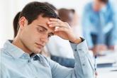 Bài học đáng ngẫm về thái độ với công việc