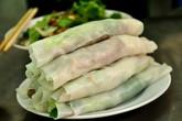 10 món ăn gắn liền với tên phố Hà Nội