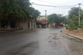 Hàng loạt phụ nữ bị tạt axit ở Phú Thọ