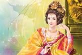 Quái chiêu phòng the của công chúa hoang dâm nhất Trung Quốc
