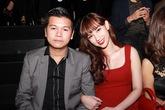 Chồng Quỳnh Chi tiết lộ lý do ly hôn