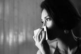 Quỳnh Chi từng uống nhiều thuốc ngủ tại thời điểm đổ vỡ hôn nhân