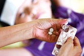 Sai lầm chết người khi dùng thuốc hạ sốt cần bỏ tức khắc