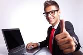 9 thói quen của người thành công