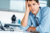 7 bước đơn giản để giải quyết một vấn đề