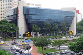 4 đối tượng lừa du khách Việt mua iPhone 6 đã nhận tội