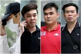Vụ du khách Việt bị cửa hàng điện thoại lừa ở Singapore: 4 nhân viên cửa hàng bị đi tù
