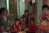 Ca sinh 5 đầu tiên tại Việt Nam: Ngày ấy bây giờ