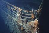 Những sự thật hãi hùng về tàu Titanic huyền thoại