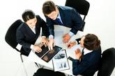 10 kỹ năng nghề nghiệp giúp bạn thành công