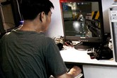 Nam thanh niên tẩm xăng tự thiêu vì bị bố bắt dừng chơi điện tử đi ngủ