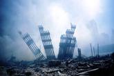 """Lời kể rùng rợn về """"bóng ma"""" xuất hiện tại đống đổ nát vụ khủng bố 11/9"""