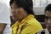 Vợ đau đớn vì lời thách thức tố giác khiến chồng vào tù