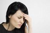 Thuốc đau đầu có nên uống thường xuyên?