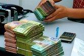 Bình Dương thưởng Tết cao nhất gần 80 triệu đồng