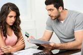 Cách tiêu tiền phá tan hôn nhân của bạn