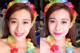 Tiểu thư Hà thành xinh đẹp biết kiếm tiền từ năm 17 tuổi