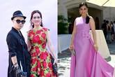 Váy bị chê 'nhái' của Đỗ Mạnh Cường bán giá 5.000 USD