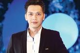 Chủ tịch ACB Trần Hùng Huy: 'Là con sếp rất sướng'
